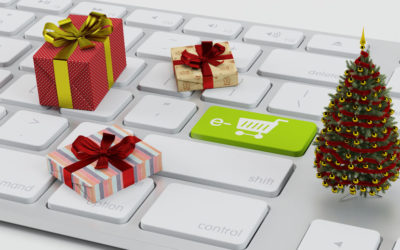 Noël 2019 marquera une belle fin d'année pour le e-commerce
